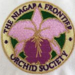NFOS badge photo